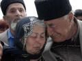 В Крыму провели массовые обыски домов крымских татар – СМИ