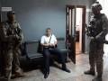 Сепаратисты получали выплаты с бюджета Украины - СБУ