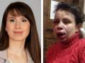 Репортеры без границ ведут собственное расследование избиения Чорновол - DW