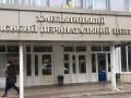 В Хмельницком мать, продававшая младенца, получила испытательный срок