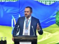 НАБУ открыло дело против президента ФФУ