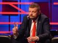 "Мосийчук объяснил свой ""пьяный"" вид"