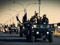 ИГИЛ пригрозил России скрытыми терактами – СМИ