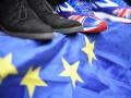 Британия потратила более $5 млрд на подготовку к Brexit