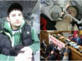 Итоги 4 апреля: исполнитель теракта в Питере, химатака в Сирии и блокирование Рады