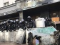 Уволены прокуроры, расследовавшие дела Майдана