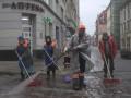 COVID-19: Украина получит помощь в $58 миллионов
