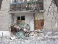 Ночью на Донбассе не стихали обстрелы, есть раненые