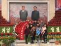 Все строго под линеечку: в Instagram показали жизнь в КНДР