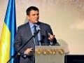 Климкин заявил, что Украина готовит России сюрприз по паспортам