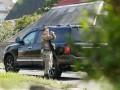 На Донбассе боевики захватили частный дом и стреляли в местных жителей - разведка
