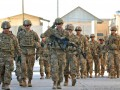 Мы убиваем террористов: Трамп представил стратегию по Афганистану