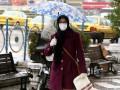 США смягчают антииранские санкции из-за коронавируса