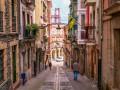 Эксперты назвали лучший город мира 2020 года