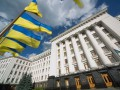 В ОП прокомментировали новые санкции СНБО