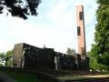 Во Львове демонтируют памятник Славы советским воинам