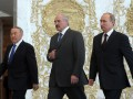 Казахстан может отказаться от Евразийского экономического союза - Назарбаев