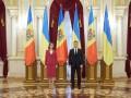 Главное 12 января: Продлить локдаун и диалог с Молдовой