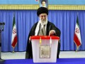 Иран готов возобновить переговоры по ядерной программе