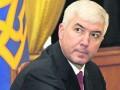 Саламатина подозревают в вытеснении Украины из мировых рынков оружия