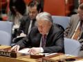 Посол Украины в ООН: на Донбассе боевики используют подростков