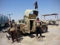 Следующей целью боевиков ИГ может стать Иордания