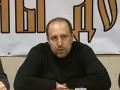Боевик Ходаковский не исключает вероятности своего убийства