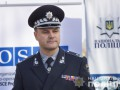 Полиция берет под охрану представительства Армении и Азербайджана