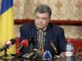 Цеголко: Встреча Порошенко с Дудой и Коморовским перенесена