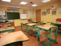Обнародован список школ, где на одного ученика в год тратят по 60 тыс грн из бюджета