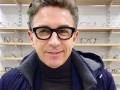 Российский певец Валерий Сюткин выступит в Киеве после поддержки аннексии Крыма