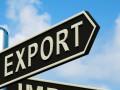 Выход на зарубежные рынки: готовы ли украинские предприниматели к расширению границ