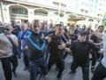 Стало известно, сколько украинцы заработали на митинге 18 мая (ВИДЕО)