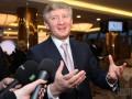 Ахметов требует от России возместить ему потерянные активы в Крыму