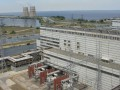 Срок эксплуатации первого энергоблока ЗАЭС продлен до 2025 года