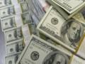 По итогам девяти месяцев дефицит внешнеторгового баланса Украины вырос на 62%