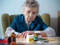Лекарства в Украине могут подорожать на 80% - эксперты