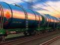 Оптовые цены на нефтепродукты резко выросли