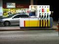 Цены на дизельное топливо резко выросли