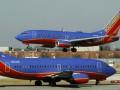 Корреспондент: Продавцы воздуха. Бюджетные авиалинии захватывают воздушное пространство