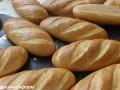 Антимонопольщики проверяют цены на хлеб