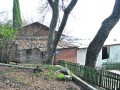 В Крыму продают хижину за 300 000 долларов