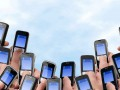 Связь с Крымом: как обойти запрет на звонки с российским кодом