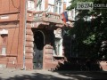 Сторонники ДНР покинули два штаба в Артемовске