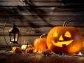 Хэллоуин-2020: когда отмечают и как праздновать