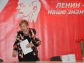 Сына экс-парламентария запрещенной КПУ объявили в розыск