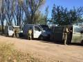 Правоохранители перекрыли крупнейший канал поставок на Донбасс
