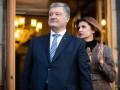 Против Порошенко подали еще одно заявление о совершении преступления