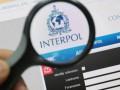 В Украине задержали двух разыскиваемых Интерполом преступников