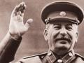 Телефонную книгу Сталина продали с молотка за три миллиона рублей
